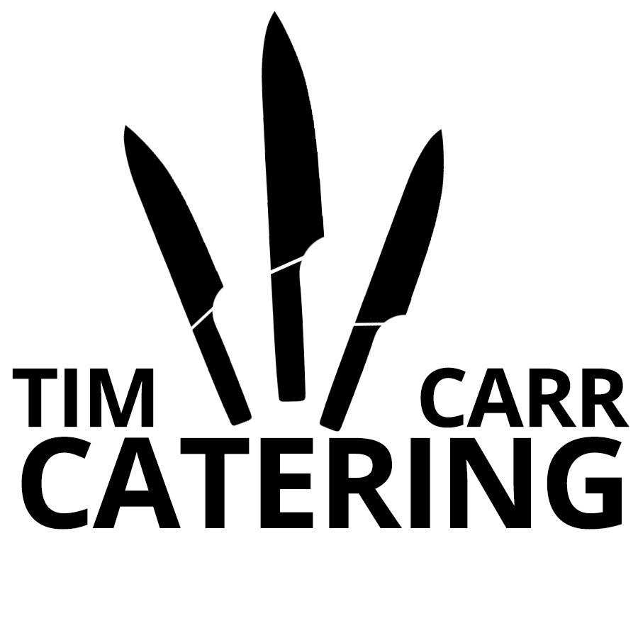 Tim Carr | Private Chef Nottingham & South Yorkshire